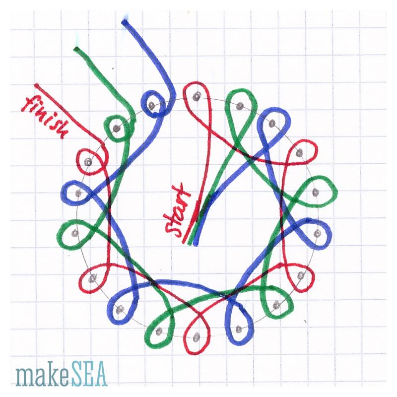 brushless dc wiring diagram north star brushless generator wiring diagram #15