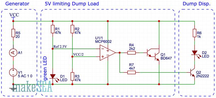 69f4ab1d 8c7b 4887 b2f8 89eb65a78aab?t=1467148377000 windpowerwriter makesea 64 c10 wiring diagram at panicattacktreatment.co