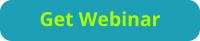 Get Webinar